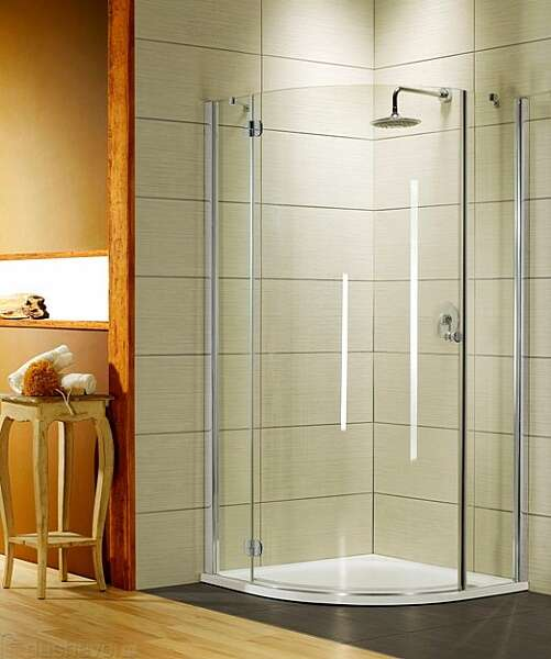 ������� ������ Radaway Torrenta PDJ 80 L transparent