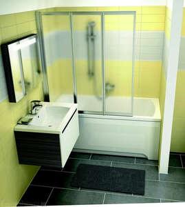 Мебель для ванной комнаты Чехия