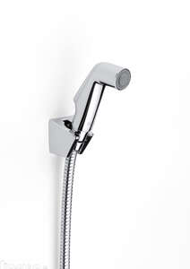 Roca Bidet shower kit