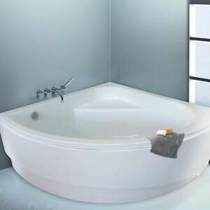 Ванна Royal Bath Rojo RB 375201