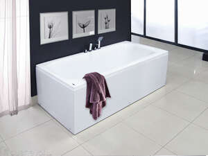 Royal Bath Accord RB627100  180х90