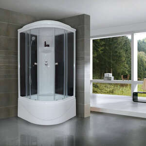 Royal Bath RB 100BK6-BT