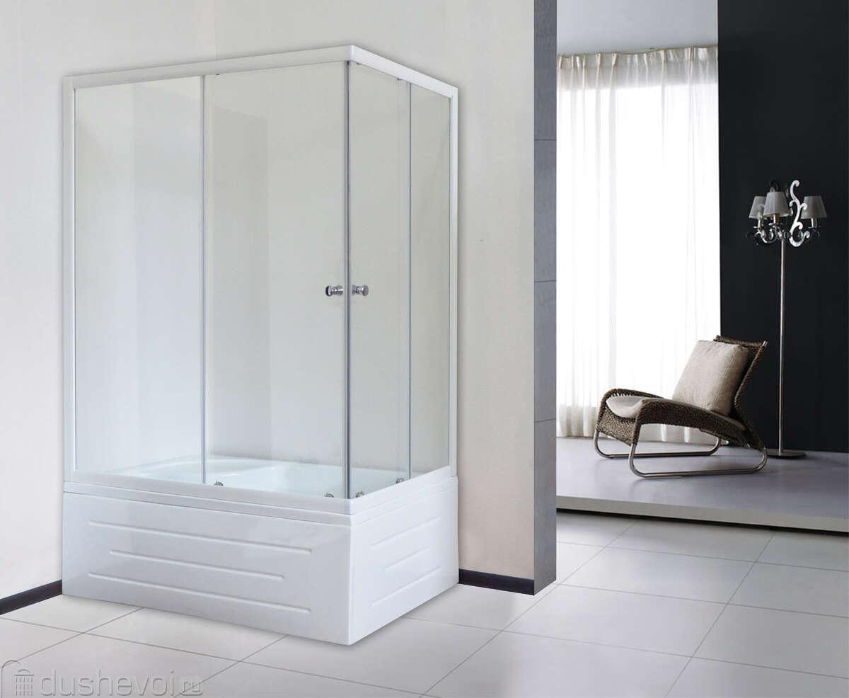 подобрать кафель ванную комнату