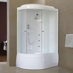 Royal Bath RB 8120ВК2-M