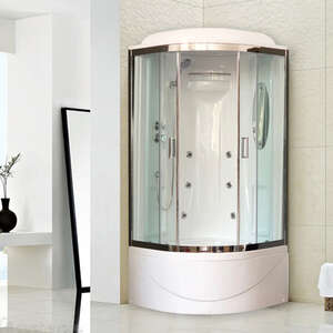 Royal Bath RB 90BK2-M-СН
