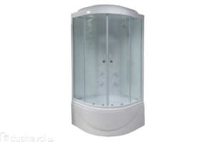 Royal Bath RB 90BK3-WC