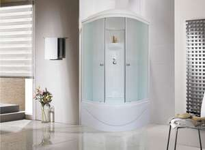 Royal Bath RB 90BK4-WM