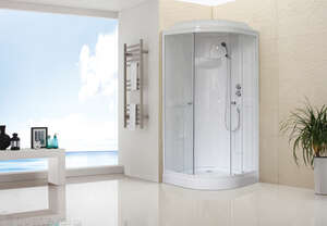 Royal Bath RB 90HK1-M