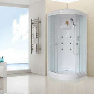 Royal Bath RB 90HK2-M