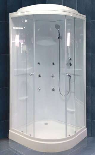 Royal Bath RB 90HKII 138219