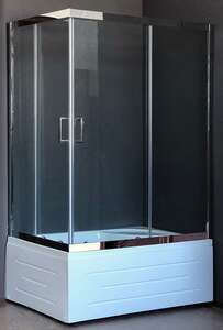 Royal Bath RB-L3002 1000x800