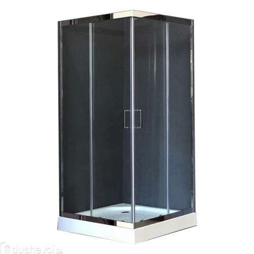 Royal Bath RB100 HPD-T-CH 253627