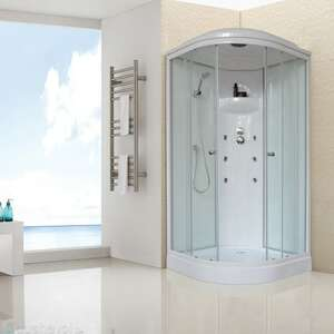Royal Bath RB100HK3-WC