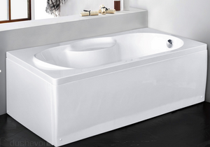 Royal Bath SKS RB667102K