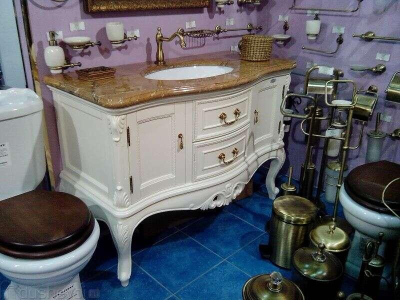Мебель для ванны uffizi удлинитель шлангов для смесителя