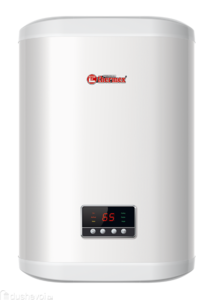 Thermex Smart Energy FSS 30V