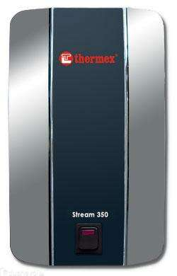 Thermex Stream 350 (combi crome) 114891