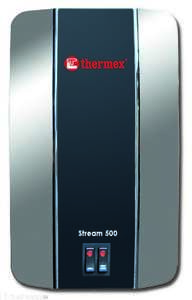 Thermex Stream 500 (combi crome)