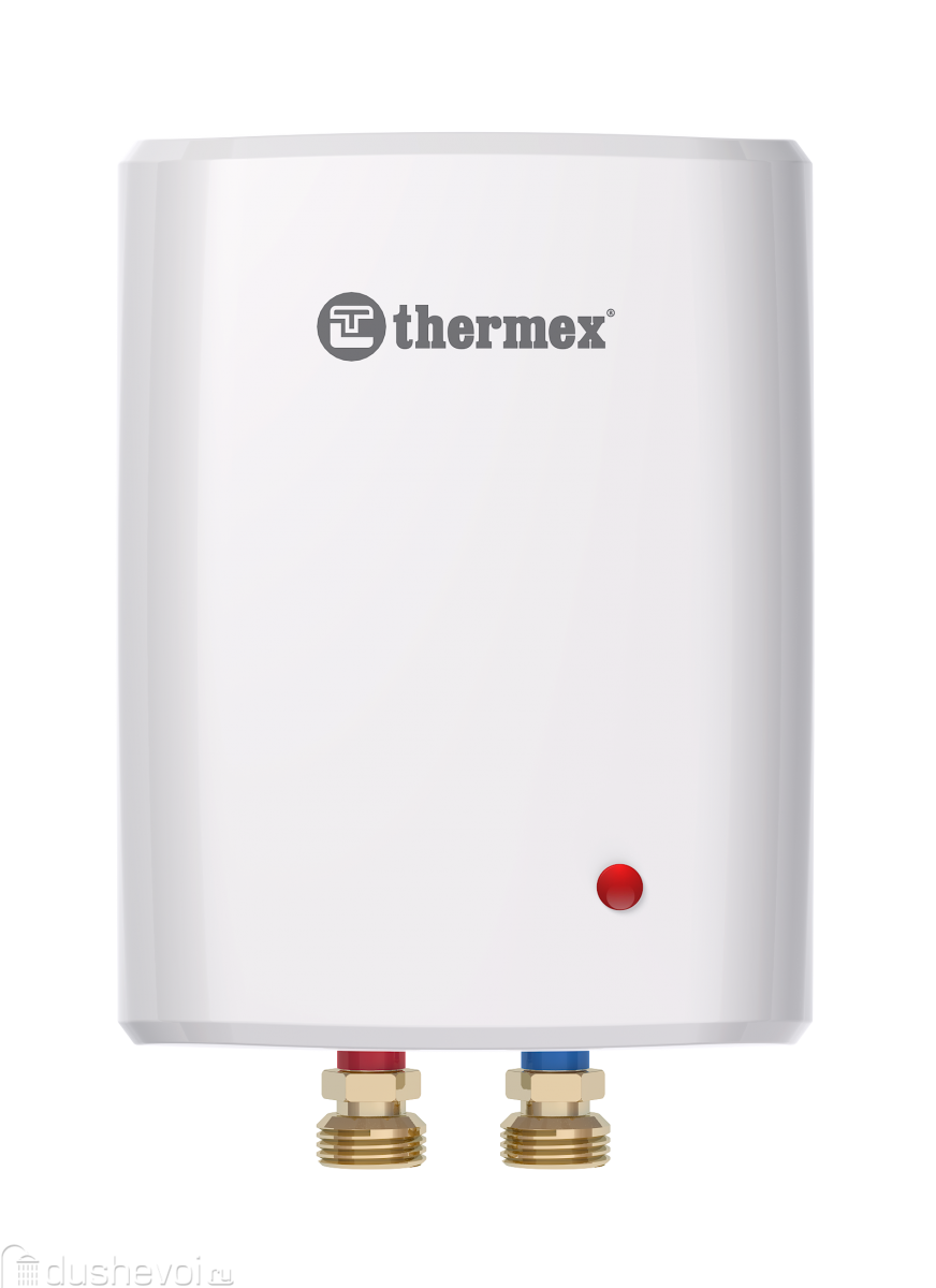 Thermex Surf 5000 191730