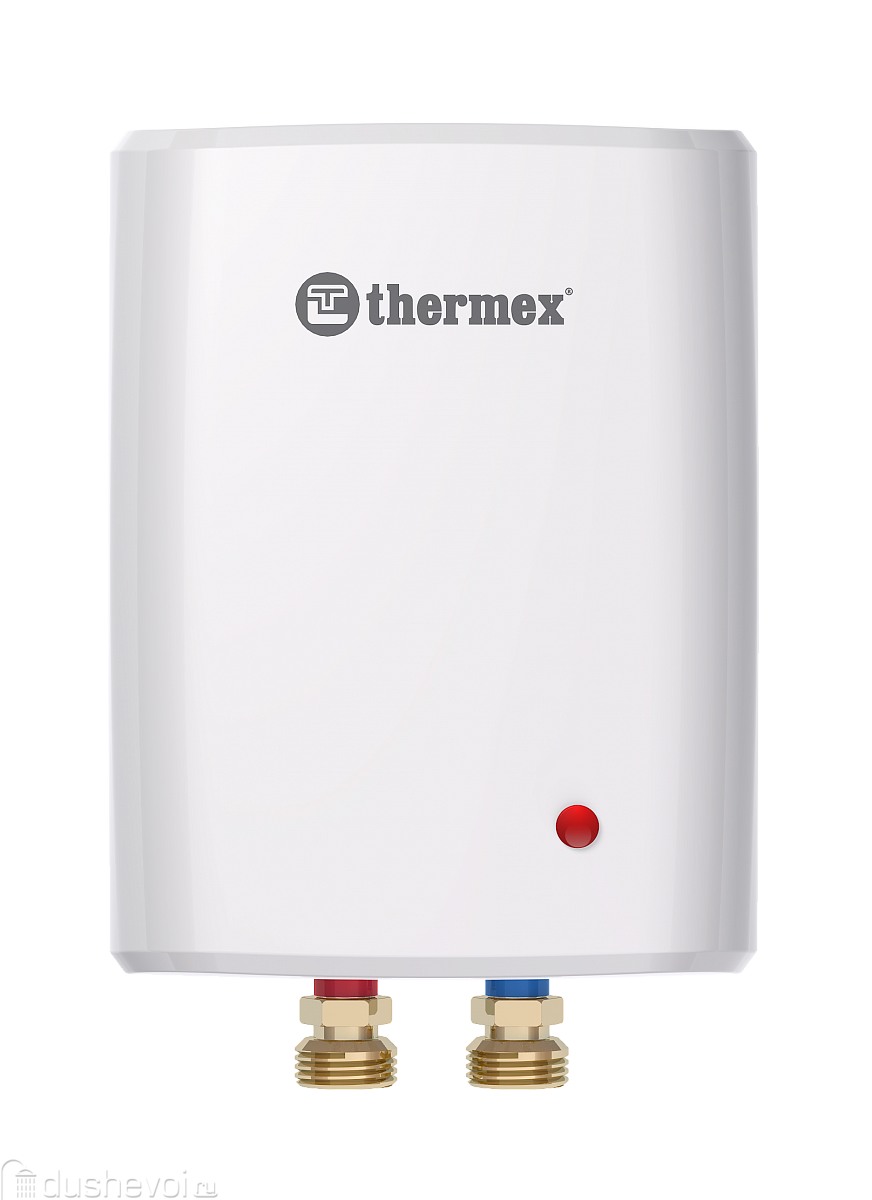 Thermex Surf Plus 4500 191727