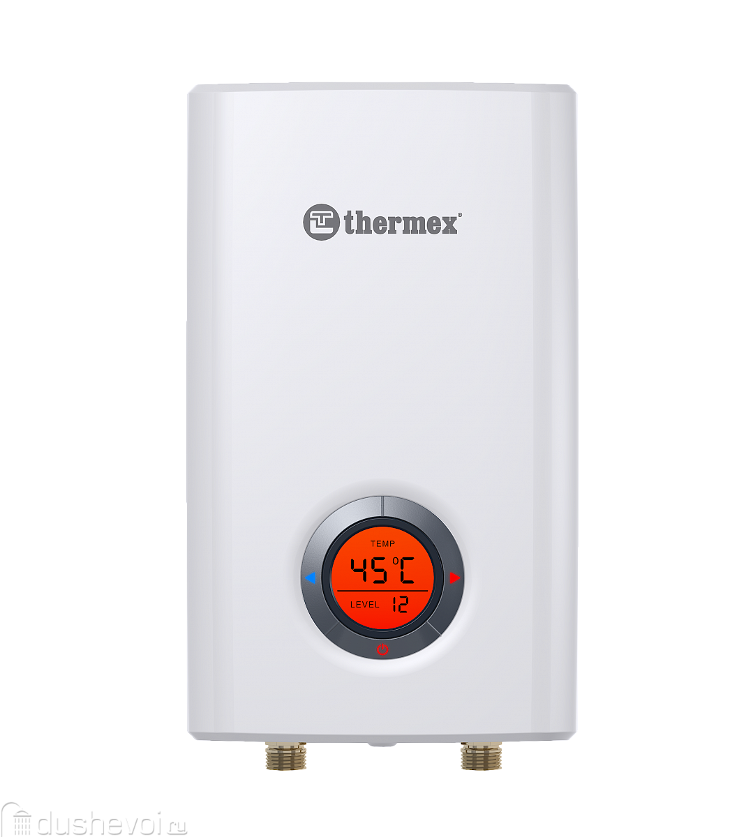 Thermex Topflow 10000 191725