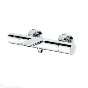 Toto Showers TBV01402R