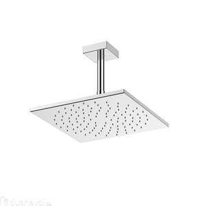 Toto Showers DBX114-1CAMRVE