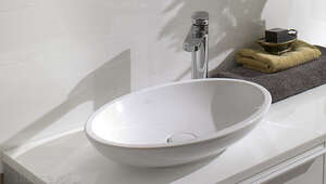 Villeroy&Boch Loop & Friends 59*38 515100R1