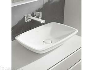 Villeroy&Boch Loop & Friends 59х38 515400R1