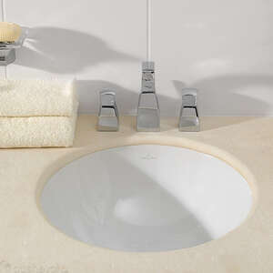 Villeroy&Boch Loop & Friends D=40 61804301