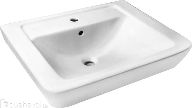 Villeroy&Boch Verity Design 65х51 51036501 228838