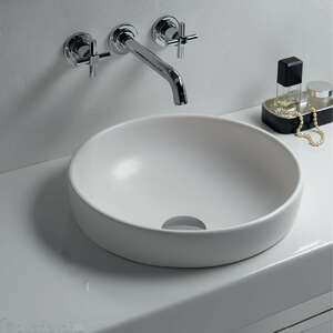 Vitra Water Jewels 4334B003-1361
