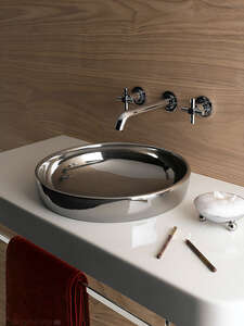 Vitra Water Jewels 4334B071-0016