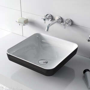 Раковина Vitra Water Jewels 4441B091-2000
