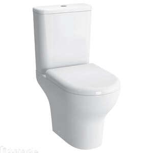 Vitra Zentrum 9012B003-7203 Open-back с крышкой
